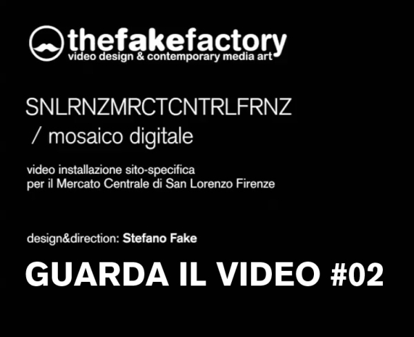 guarda il video 2