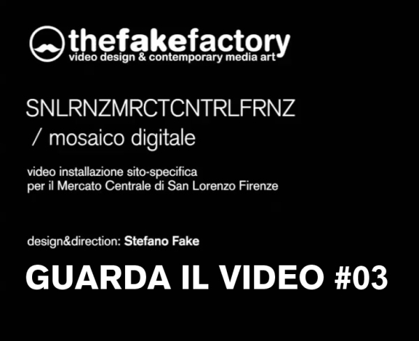 guarda-il-video-3